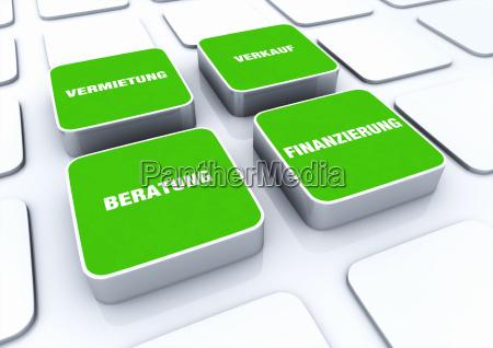 3d pads green rental sale