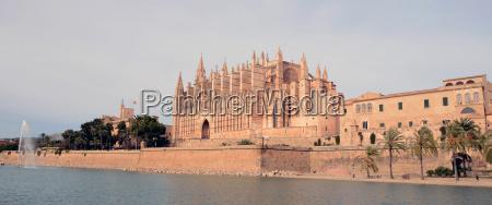 catedral la seu
