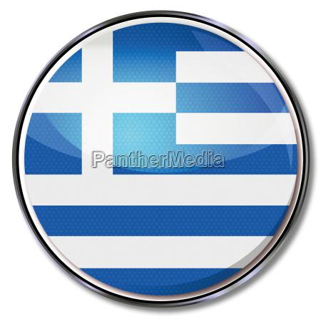 button greece