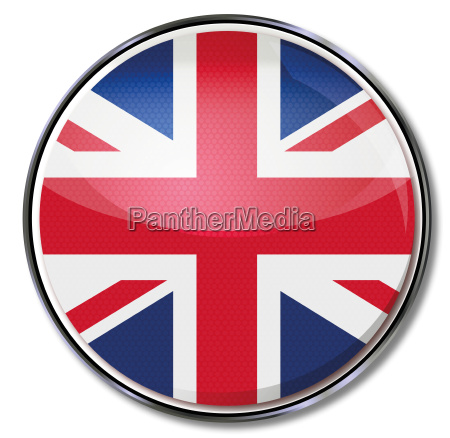 button uk
