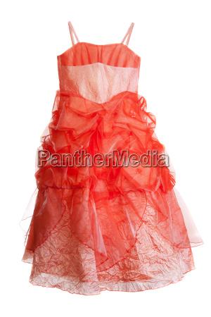 natty beautiful gown