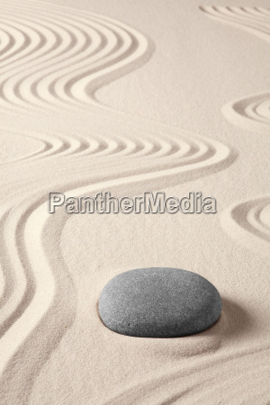 balance harmony zen meditation