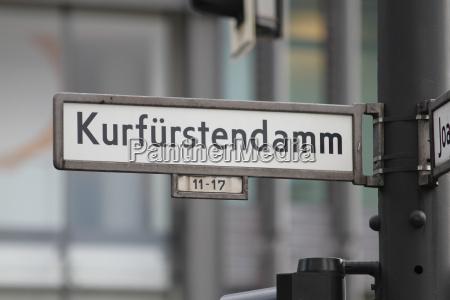 kurfuerstendamm 11 17