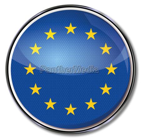 button europe