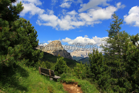 hike go hiking ramble radio silence