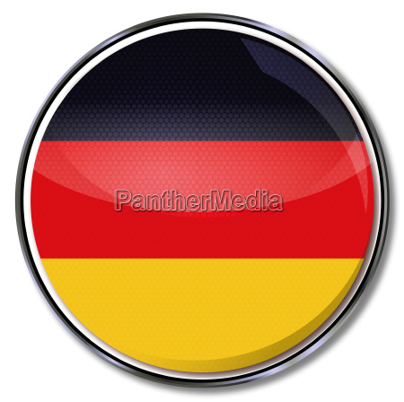 button germany