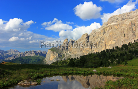 holiday vacation holidays vacations dolomites alps
