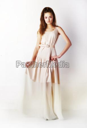 fashion style stylish girl in