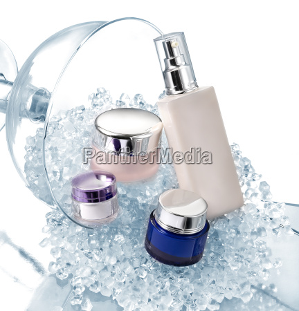 kosmetikcontainer