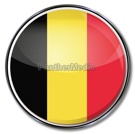button belgium