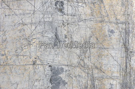 abstract gray acrylic paint background