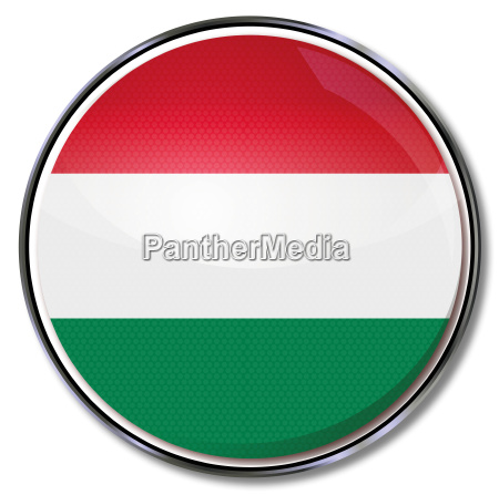 button hungary