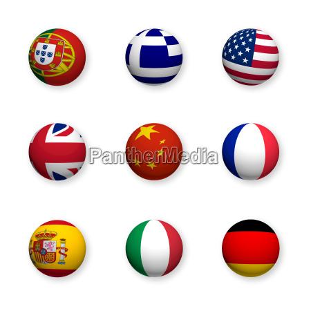 kultur amerikansk amerikaner kinesisk symboler studerende