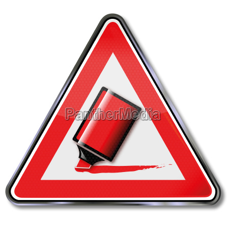shield red pencil savings and shortening