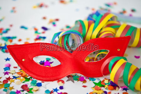 party celebration festive carnival celebrations decoration
