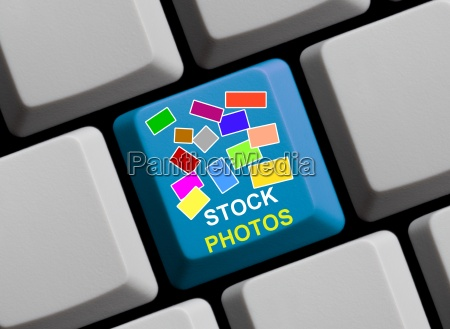 stock photos images buy online