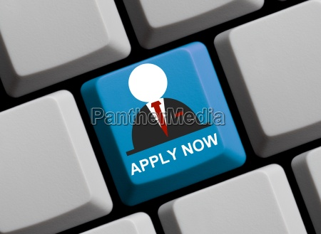 apply now apply now