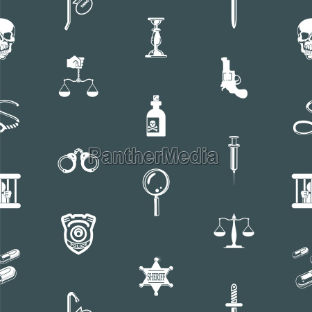 seamless tools background texture