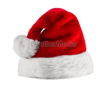 santa hat ii