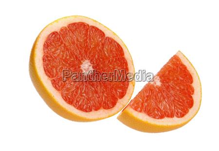 grapefruit 14