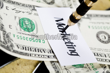 darts, target, and, dollar, in, bulls - 8690320