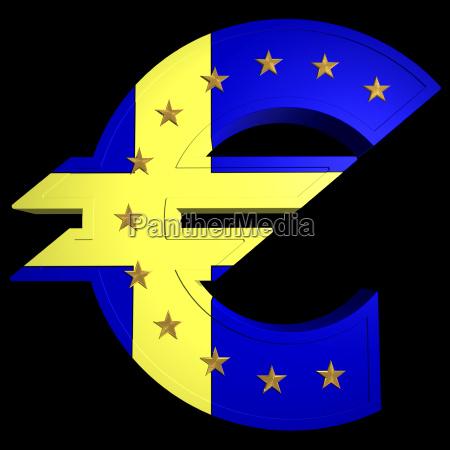 fat euro sweden