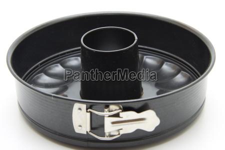 cake baking pan