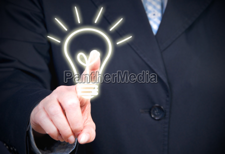 ideas and innovations
