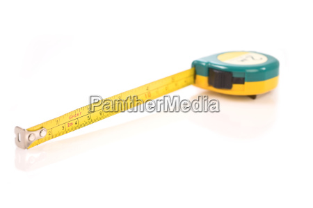 meter band