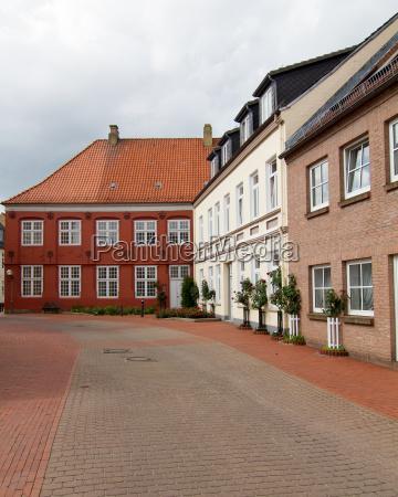 schleswig 4280
