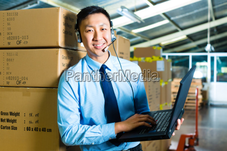 customer, service, at, the, warehouse - 8876876