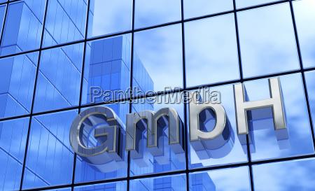 gmbh architecture concept 4