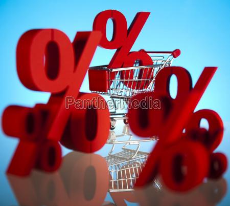 big percent finance