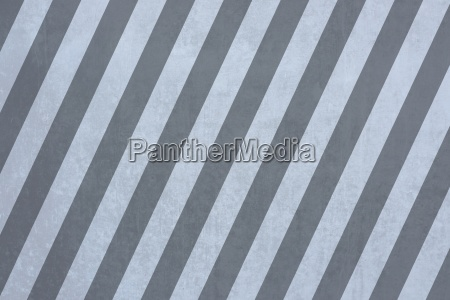 grunge background with diagonal stripes in