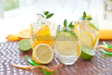 glass chalice tumbler drink cold refreshment