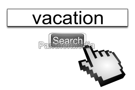 internet web search engine vacation