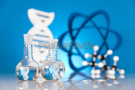 laboratory glassware chemistry science formula