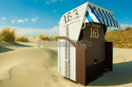 beach seaside the beach seashore dunes