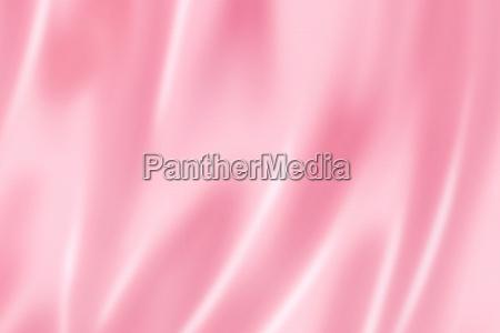 pink satin texture