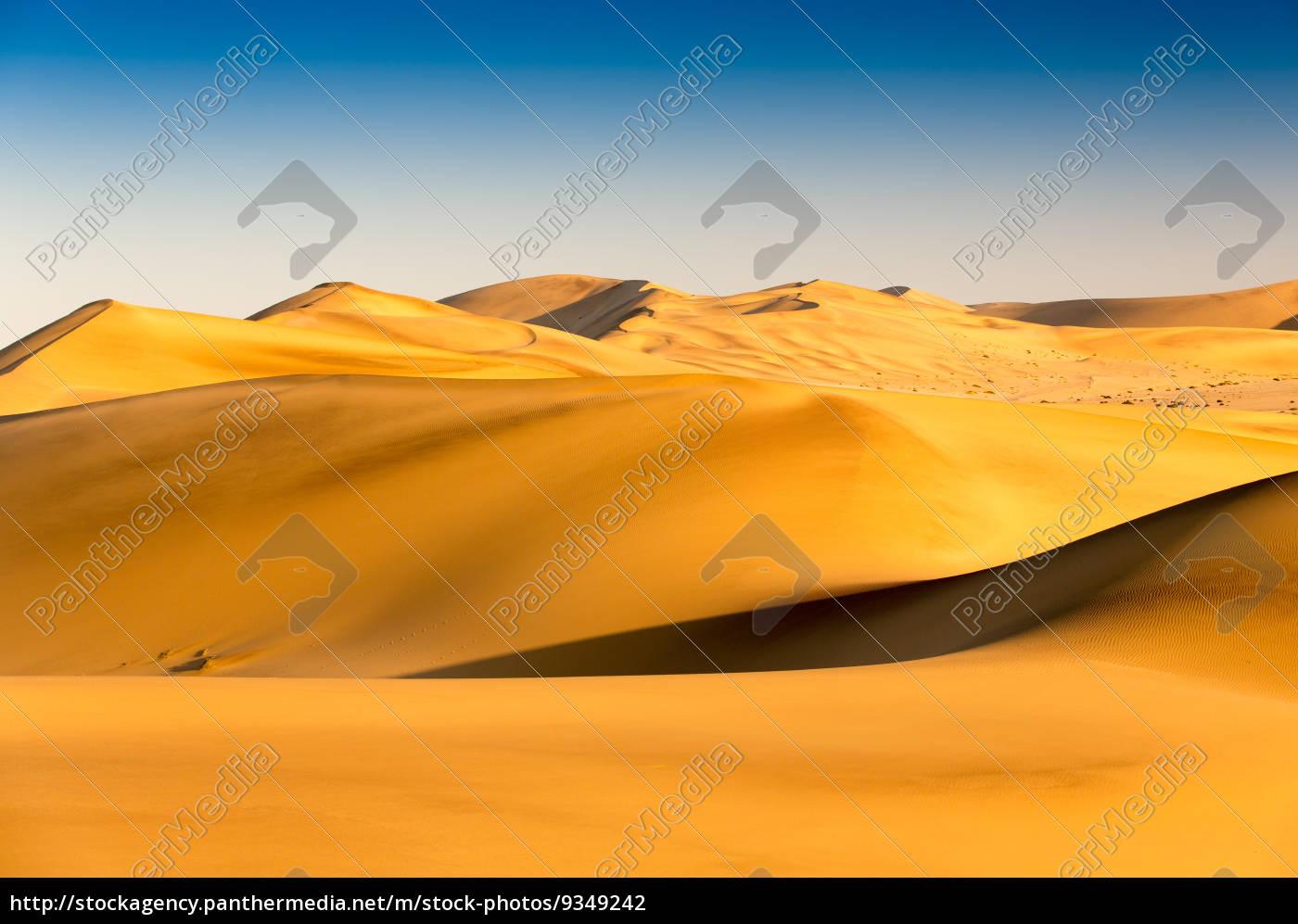 desert, wasteland, africa, namibia, dry, dried up - 9349242
