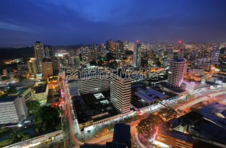 panama city may 24 stunning