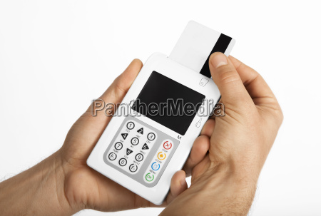 german health insurance card reader