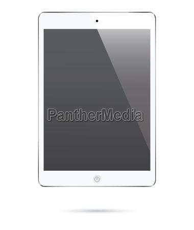 portable mini tablet