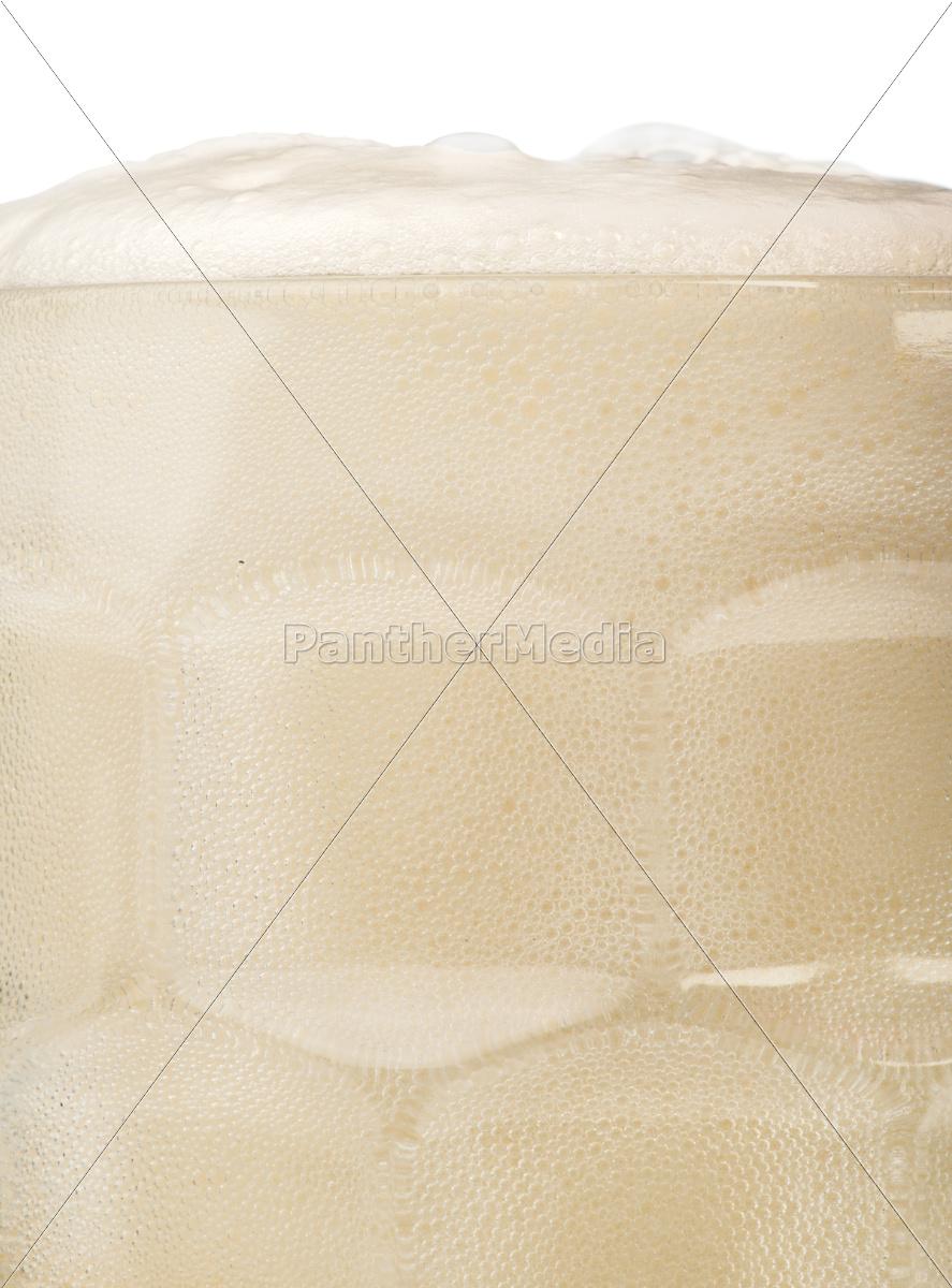 mug, beer, close, up, background - 9530222