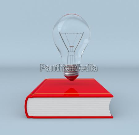 explore new ideas