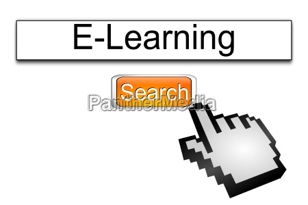 internet web search engine e learning