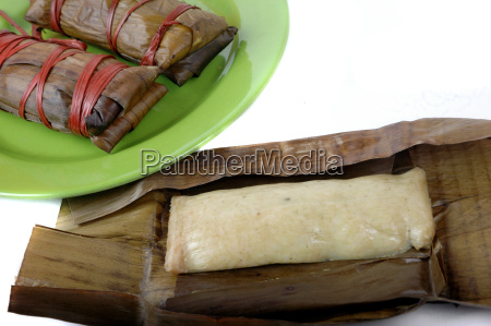 buras is indonesians traditional food