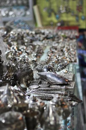 silverware for sale