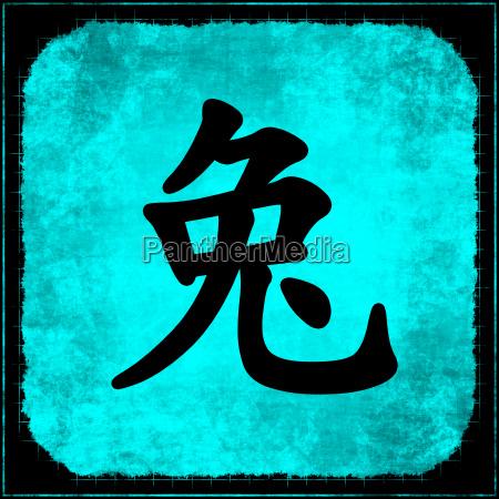 rabbit chinese astrology