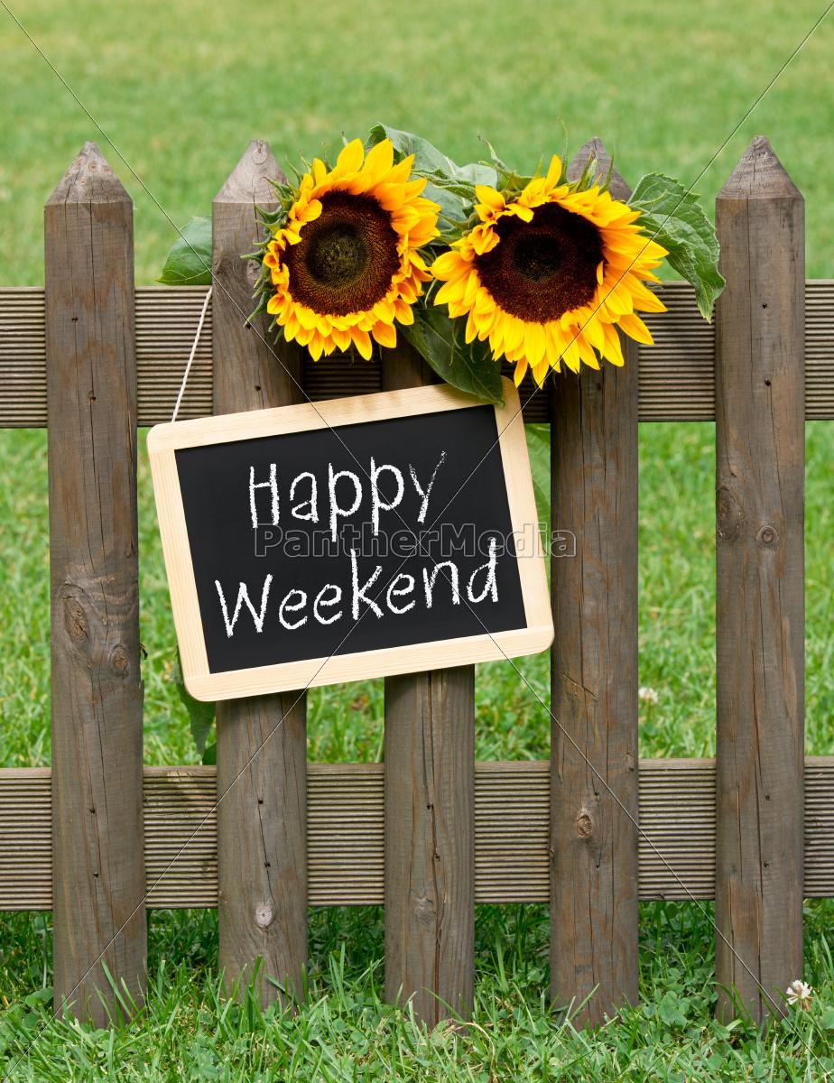 Weekend www happy Happy Weekend